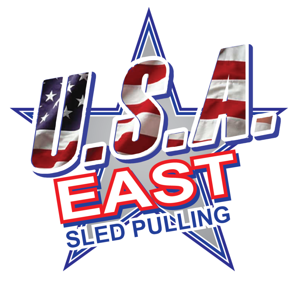usa-logo.CLEAR