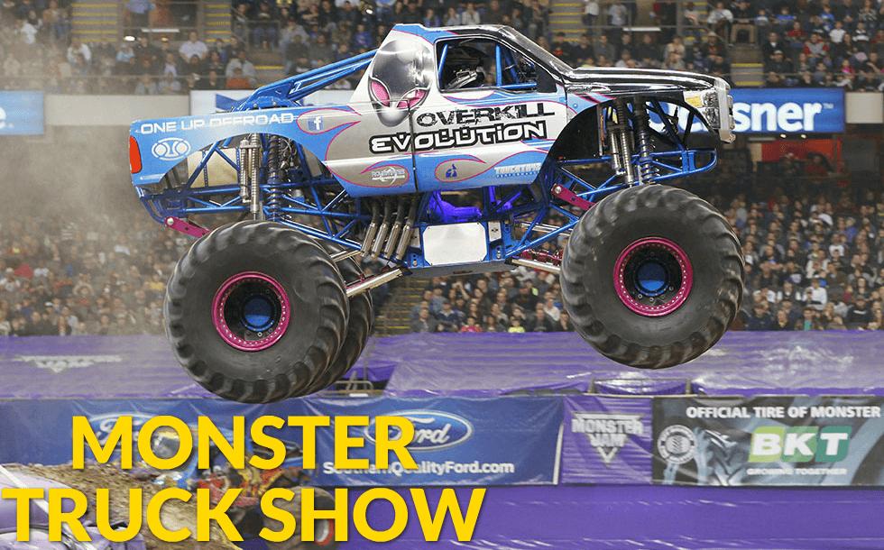monster-truck-show