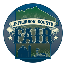General Exhibits – Jefferson County Fair